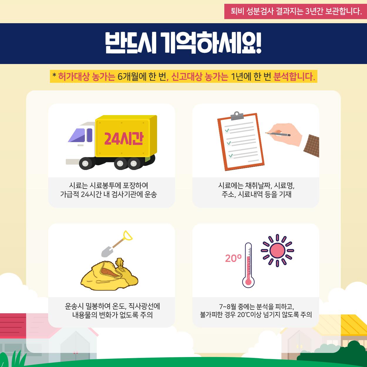 농식품부_카드뉴스_퇴비7_200102.jpg