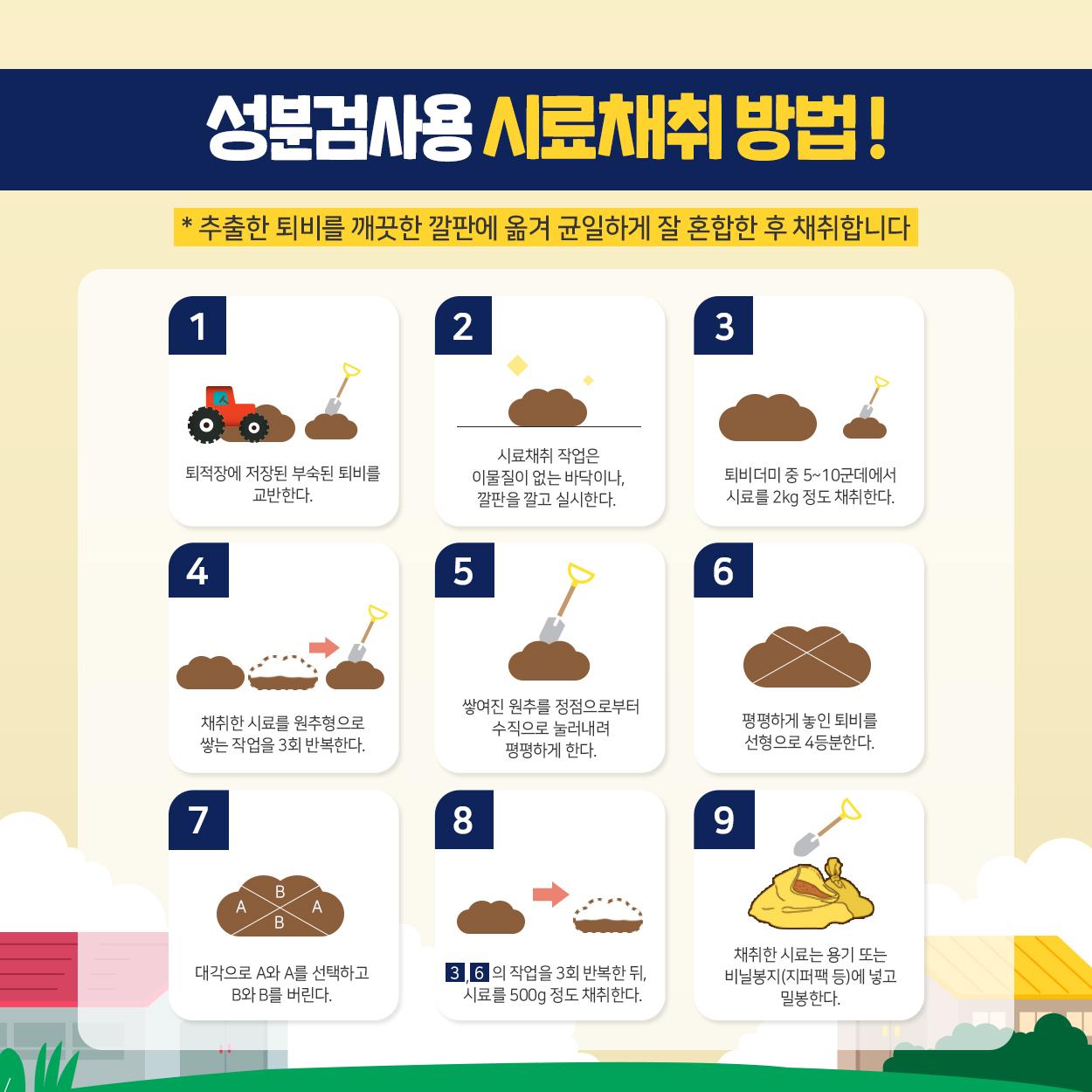 농식품부_카드뉴스_퇴비6_200102.jpg