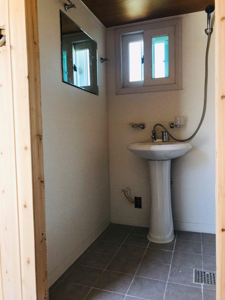 내부화장실.jpg
