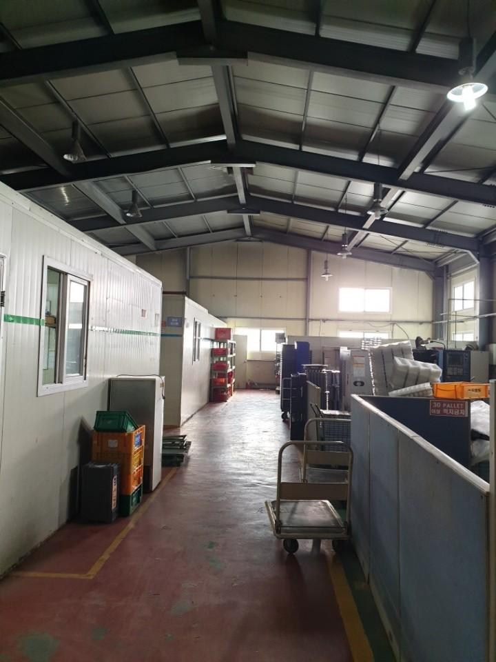 공장2.jpg