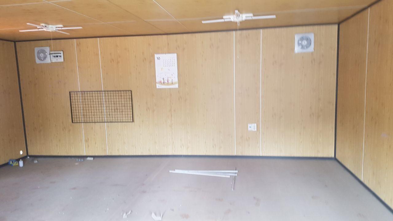 2층 컨테이너 (4).jpg