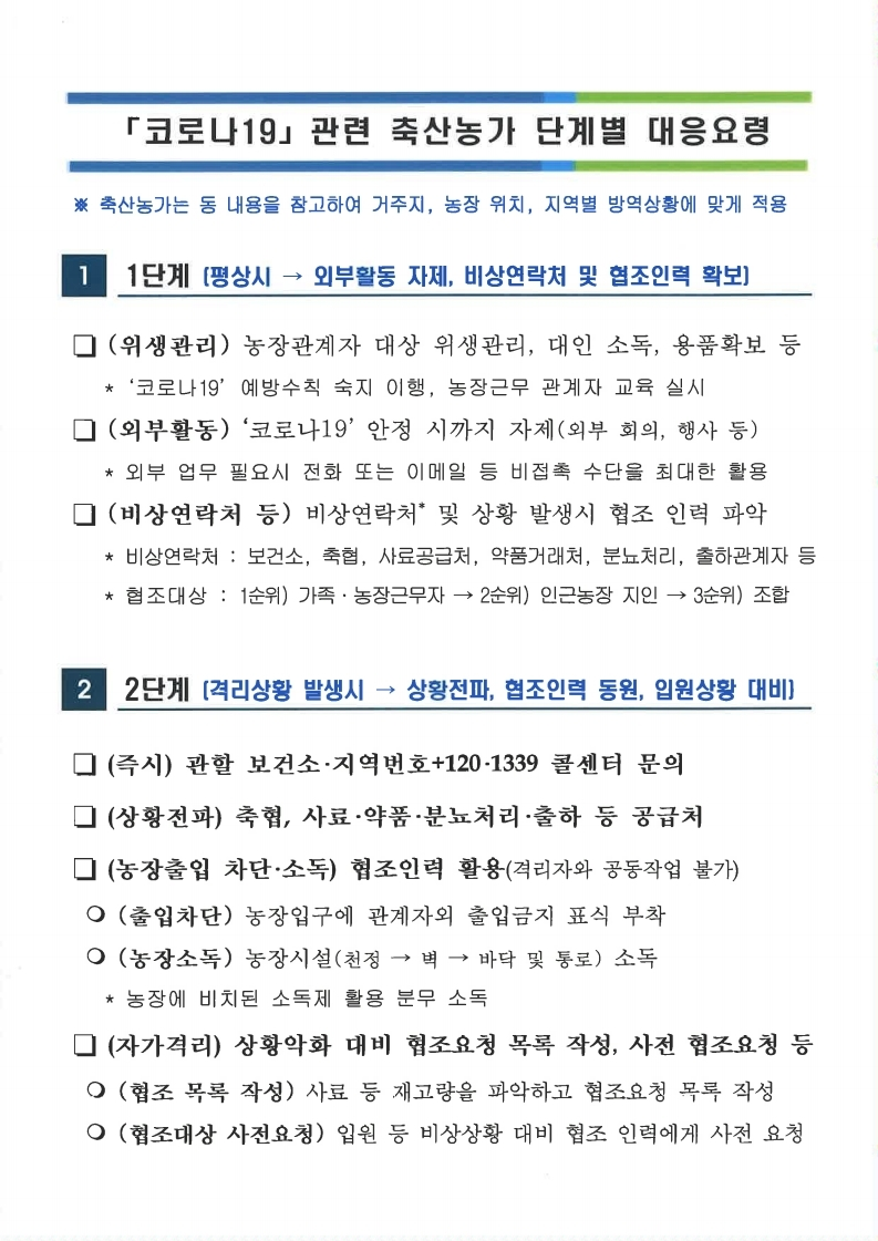 업무연락(코로나19)-복사.pdf_page_1.jpg