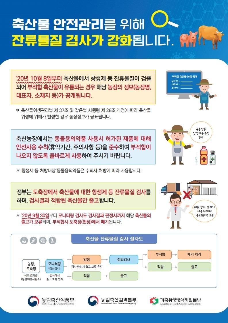 생산단계 축산물 안전관리 홍보물.pdf_page_1.jpg