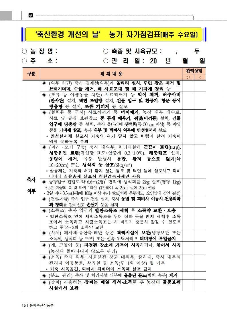 200428_퇴비 부숙관리를 위한 농가 이행계획 자가진단표(최종수정).pdf_page_16.jpg